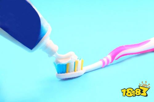 牙膏批发推荐 好牙膏推荐