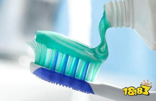 小苏打牙膏推荐 牙膏品牌推荐