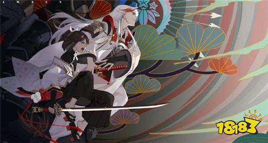 阴阳师2021三月式神已预订 游戏主线走向扑朔迷离