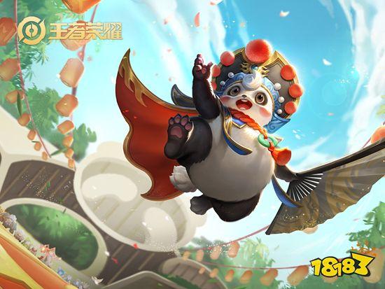 王者荣耀S22英雄强度榜:马超与镜霸榜,貂蝉逆袭登顶!
