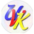 UVK超級病毒殺手正式版下載