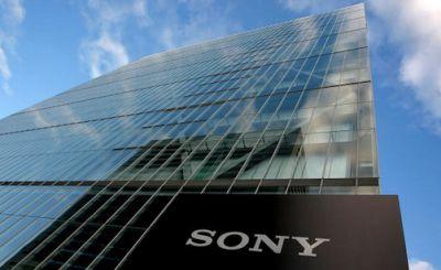 索尼伦敦工作室透露高质量新作 游戏有着巨大的潜力