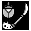 怪物猎人崛起武器操作攻略汇总 选择最合适的武器,成为最强猎人
