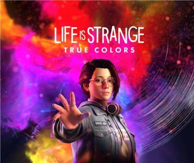 Steam《奇异人生:本色》采用D加密 含LGBTQ+元素