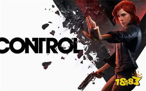 《控制》开发商社区总监:索尼次世代准备比微软充足