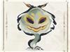 怪物猎人崛起环境生物合集 所有环境生物介绍