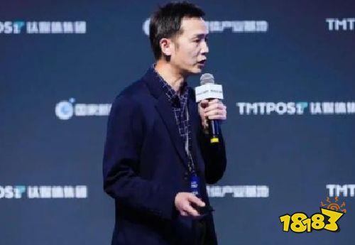 《秦时明月世界》推TV云游戏腾讯先游多屏云游戏时代正在到来!