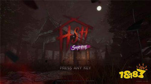 《甜蜜之家:生存》登陆Steam开启抢先体验 国区28元