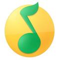 QQ音乐在线听歌免费下载