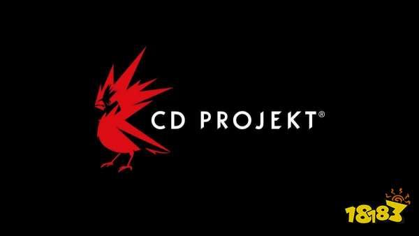 CDPR将转变自家未来3A游戏开发方式 调整未来营销策略
