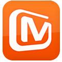 芒果TV电脑版在线下载