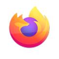 火狐浏览器官方版下载