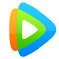 腾讯视频官方版免费下载
