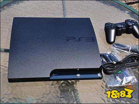 PS3商店关门在即!老玩家蜂拥下载出现报错问题频繁