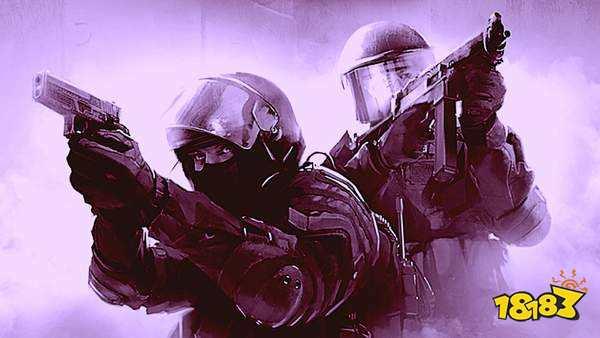 FBI参与调查北美MDL《CS:GO》假赛 十天之内公布结果