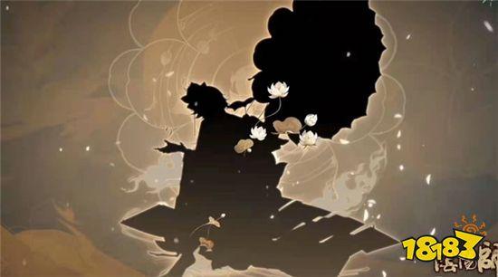 阴阳师四月善神将正式上线 痒痒鼠们都等了一年了