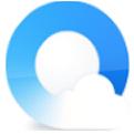 QQ浏览器电脑版免费下载