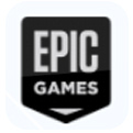 Epic Games游戏平台在线下载