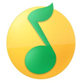 QQ音乐免费版PC端下载