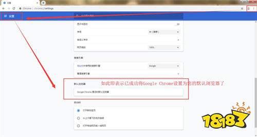 谷歌浏览器电脑版网页下载