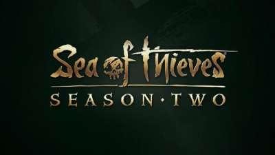 《盗贼之海》服务器不可用解决方法,迅游加速畅玩新赛季