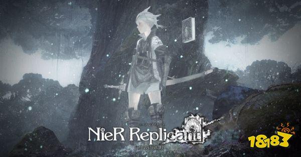 Fami一周游戏评分:《尼尔:人工生命》差一分白金!