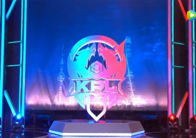 2021KPL春季赛第四周 RNG.M VS RW侠 第1局