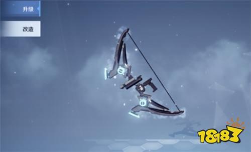 幻塔武器升星要什么材料 幻塔武器升星所需材料一览