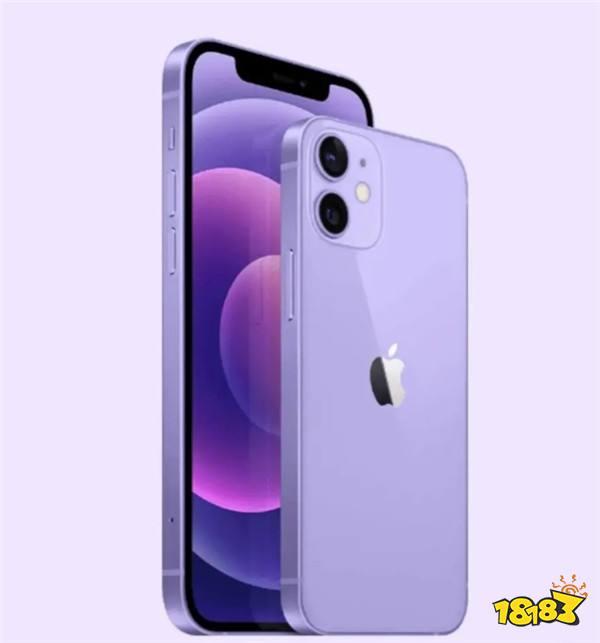 苹果2021春季新品发布会汇总 多款新品发布
