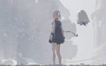 <b>横尾太郎新项目与《尼尔》有关 官方招募场景设计师等</b>
