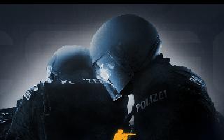 V社终于修复《CS:GO》重大漏洞 可远程操控他人电脑