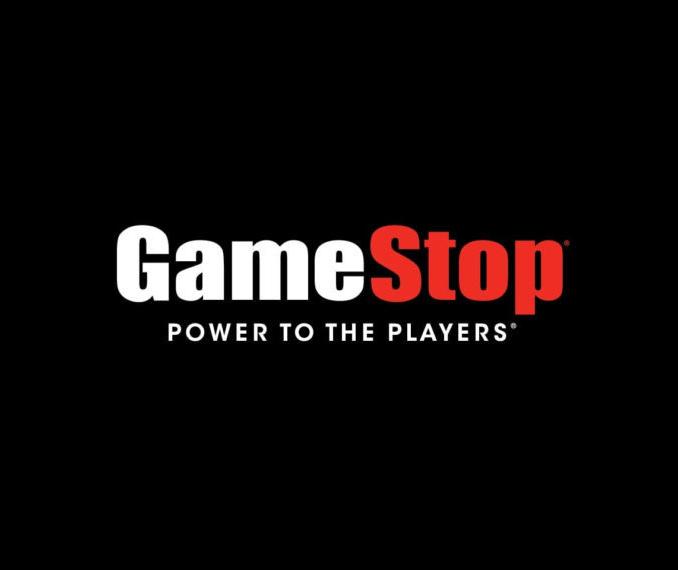 GameStop首席执行官将于7月离职 官方想招募商业人才