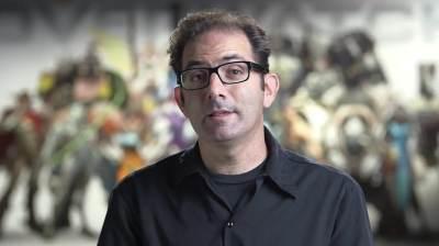 日报|V社修复《CS:GO》重大漏洞 Gamera Game特惠
