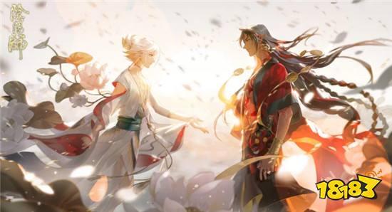 阴阳师帝释天的主线剧情分析 众多新角色有望实装