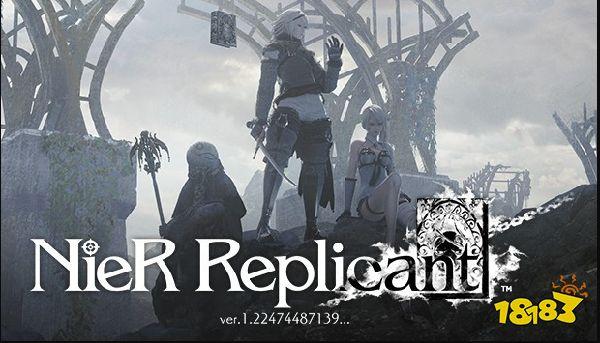 《尼尔:人工生命 ver.1.22474487139...》IGN 8分 升级的视效和战斗很优秀、故事仍是主角