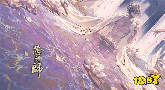 阴阳师帝释天加入麒麟阵容 可加入多个阵容体系中
