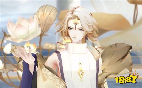 阴阳师帝释天加入御灵阵容 搭配书翁十秒结束战斗
