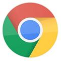 谷歌浏览器官方版免费下载