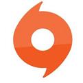 Origin游戏平台免费下载