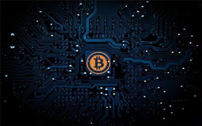 币安何一:安全是区块链领域的基础保障