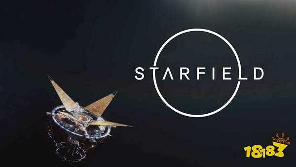 爆料称《星空》开发工作基本完成 微软或将年内发售