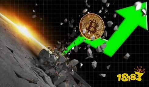 2021比特币交易平台那个好 交易平台官网解读