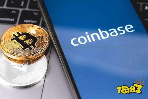 coinbase下载