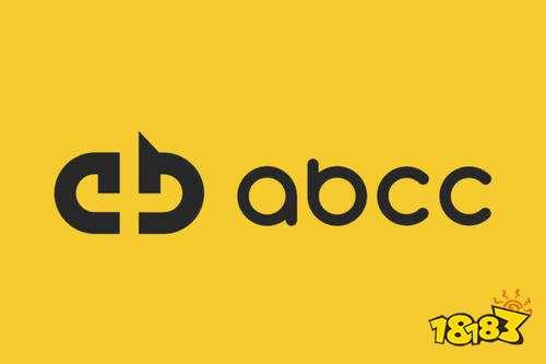 ABCC官网下载