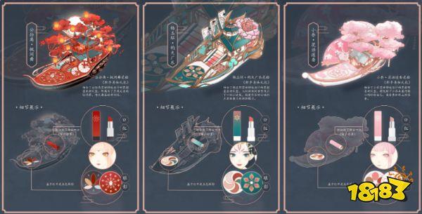 王者荣耀IP共创计划上线 共创新皮肤传承历史文化
