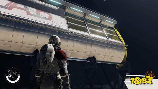 传《星空》是完全Xbox独占游戏 微软正努力今夏发售