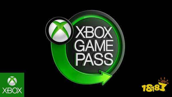 久等了!EA确认《FIFA 21》下周加入EA Play和XGP