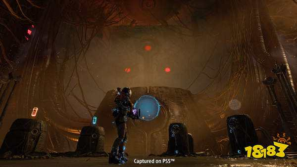 PS5《Returnal》M站遭到差评轰炸 存档系统反人类