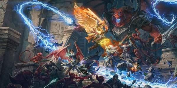 《开拓者:正义之怒》发售日期公布 9月2日登陆Steam