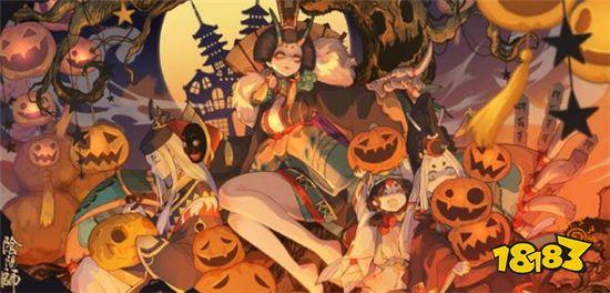 阴阳师那些看似不起眼的式神 在游戏中表现很出色
